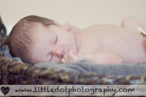 North east newborn photographer