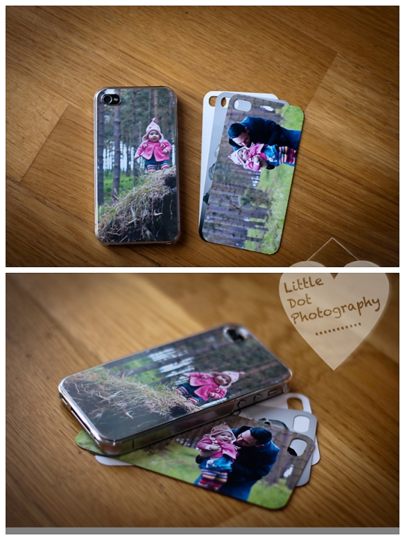 Photography Iphone 4/4s case / cover