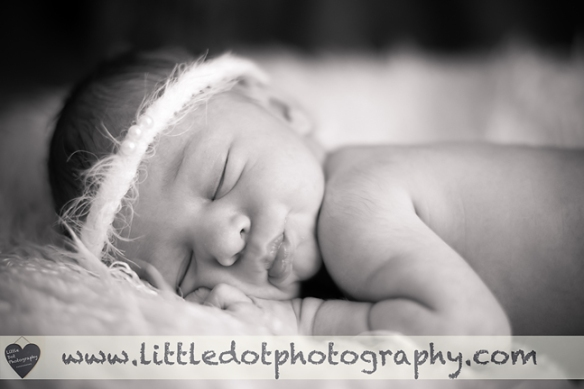baby photography newcastle upon tyne