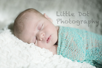 gateshead newborn photographer
