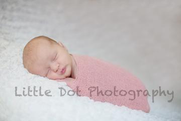 morpeth newborn