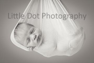 newborn sling